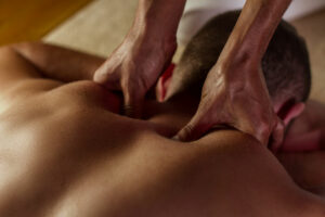 massage-back